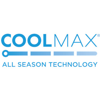 COOLMAX ALL SEASONS
