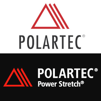 POLARTEC POWER STRECH